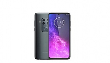 Motorola One Zoom Wallpapers