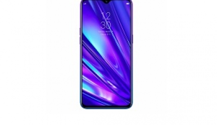 Realme 5 Pro Wallpapers