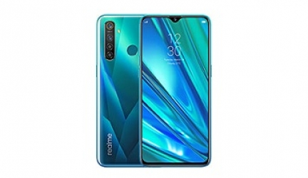 Realme Q Wallpapers