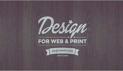 19+ Free Realistic Branding Logo PSD Mockup Templates