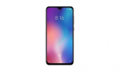 Xiaomi Mi 9 SE Wallpapers