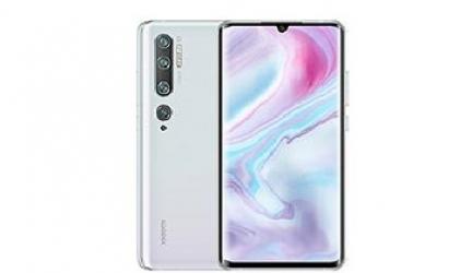 Xiaomi Mi CC9 Pro Wallpapers